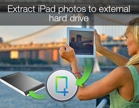 transfer-photos-in-ipad-to-external-hard-drive